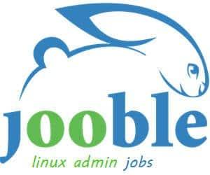 Linux Admin Job