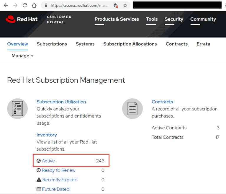 How to unregister RHEL 7 using Subscription Manager and Remove System Profile