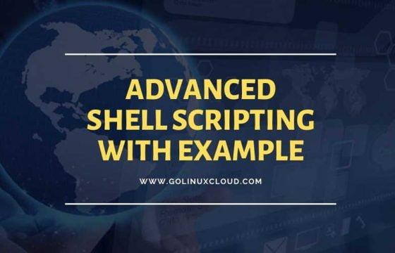 SHELL/BASH: Calculate Loan EMI Amount using script in Linux