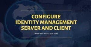 Step-by-Step Tutorial: Install & Configure FreeIPA Server in RHEL 8 (CentOS 8)