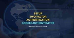 Offline two factor authentication SSH Linux
