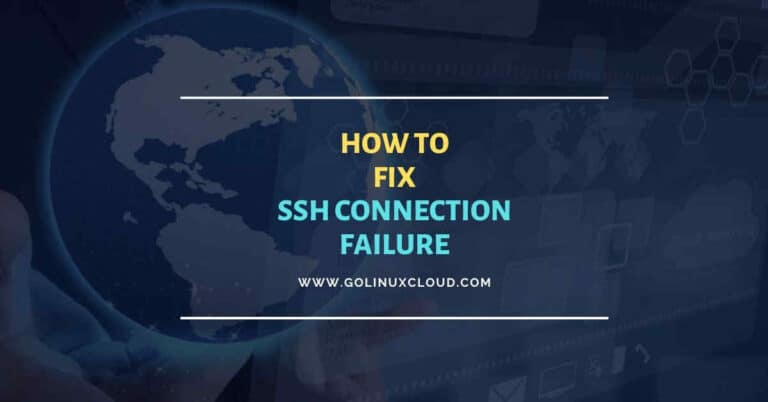 SOLVED: SSH fails with postponed publickey error
