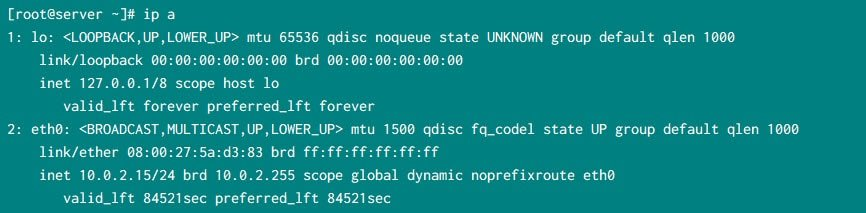 how to disable ipv6