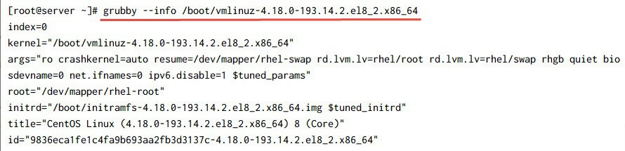 5 Easy Useful Ways To Check Linux Kernel Version Golinuxcloud