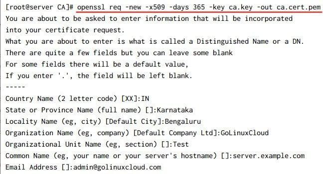 configure-openldap-with-tls-certificates/