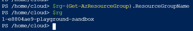 Create VM in Azure with 3 different methods (Step-by-Step)
