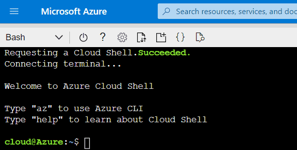 Azure Tags Examples to Organize Resources
