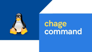 10 most used chage command examples in Linux