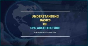 CPU, processors, core, threads - Explained in laymen terms