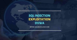 DVWA SQL Injection Exploitation Explained (Step-by-Step)
