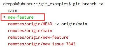 Git checkout remote branch PROPERLY [5 methods]