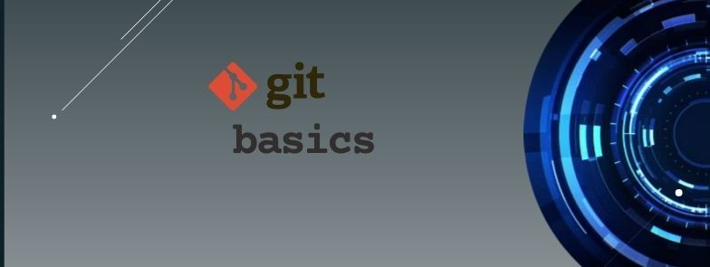 Getting Started with Git Basics | Version Control