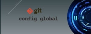 Getting Started with Git Basics   Version Control