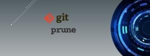git prune explained [Easy Examples]