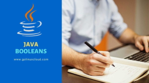 Java Booleans Explained [Easy Examples]