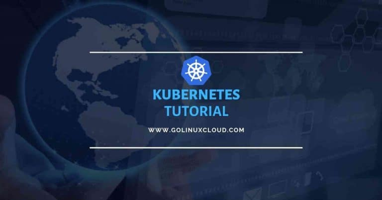 Kubernetes Tutorial for Beginners & Experienced