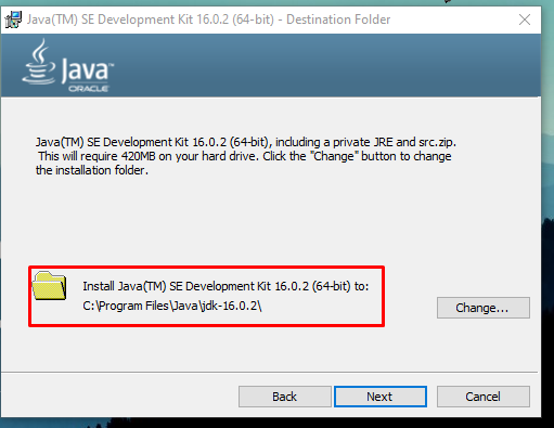 Install java on Linux, Windows and MAC [Step-by-Step]