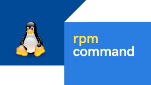 15+ rpm command practical examples in Linux